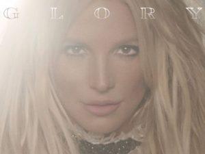 Britney Spears torna con un nuovo album