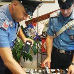 Sanremo, ricettava cellulari nella Pigna: denunciato 30enne