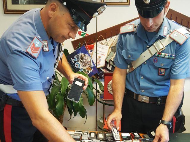Economia - Lenta ripresa per UnionCamere, più reattiva la Liguria