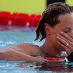 Rio 2016 – Delusione Federica Pellegrini, quarta e senza energie