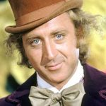 Cinema – Morto Gene Wilder, addio a Willy Wonka