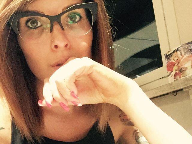 Morta Giorgia, narrò in web malattia