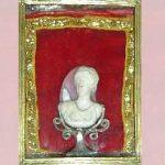 Terremoto – Vigili del Fuoco recuperano reliquia della Madonna di Filetta