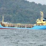 Pirati sequestrano petroliera in Malaysia