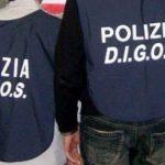 Genova, siriano arrestato per terrorismo