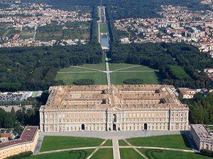 Giornata Europea del Patrimonio, nel week end musei a 1€ e tante iniziative