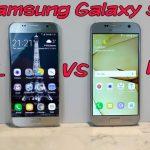 Samsung S7 contraffatti in vendita nel Centro Storico di Genova