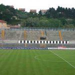 Calcio – Verifiche al Del Duca, rinviata Ascoli-Cesena