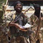 Terrorismo – Leader di Boko Haram ucciso in raid aereo in Nigeria