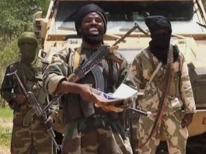 morto il leader di Boko Haram in Nigeria?