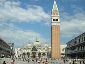 Genova - Venezia in Frecciarossa dal prossimo 27 febbraio