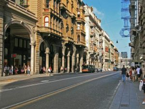 Modigliani a Palazzo Ducale, indagine dei Carabinieri sui presunti falsi