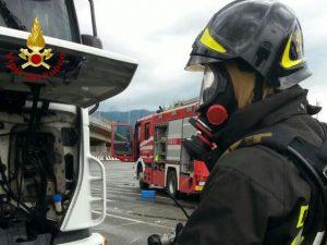 Cornigliano - Cerca di rubare nelle auto in sosta, arrestato