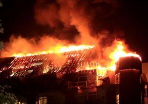 bochum-incendio-ospedale