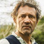 Brasile – L'attore di Telenovelas, Domingos Montagner annega in un fiume