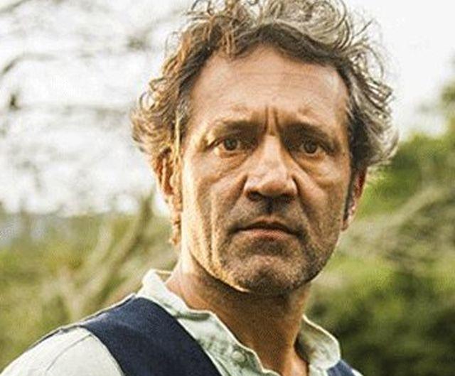 Tv: muore annegato Domingos Montagner, star delle soap brasiliane