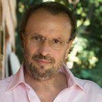 Ivano Fossati – Lectio magistralis a Genova: andare controcorrente paga