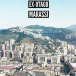 Marassi diventa un disco degli Ex Otago