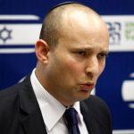 Israele – Ministro dell'Istruzione: più importante studiare religione della matematica