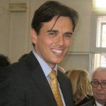 Pegli – Maxi rissa ai laghetti di San Carlo, nuova interrogazione di Gozzi