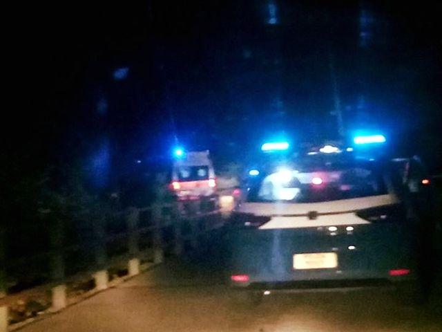 Genova Pegli, ruba una moto e fugge dalla Polizia. Arrestato