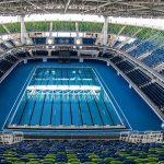 Rio 2016 – Primo oro alle Paralimpiadi per l'Italia