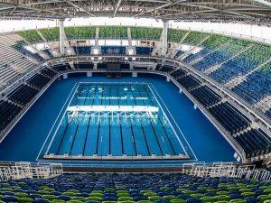 rio2016-piscina