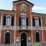 Savignone – Scuole chiuse perchè pericolose e senza aiuto dallo Stato