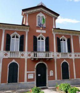 Comune di Savignone