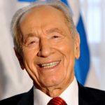 Israele – Morto Shimon Peres, ex presidente e Nobel per la Pace