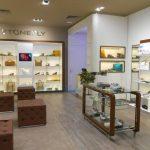 Nuova apertura in Galleria Mazzini, arriva Stonefly