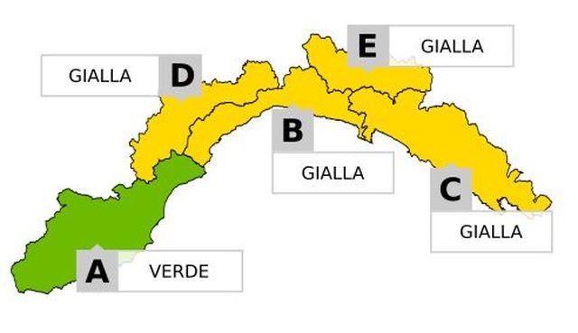 Furbetti del cartellino: 33 indagati a Biella