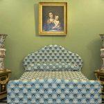L'Ottocento a Palazzo Rosso: l'appartamento della Duchessa apre al pubblico