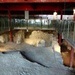 Genova, dal 23 al 25 settembre aperte al pubblico le aree archeologiche della città