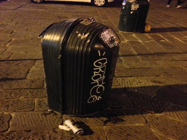 Genova, donne molestate e documenti falsi. Arrestato sottufficiale dei Carabinieri