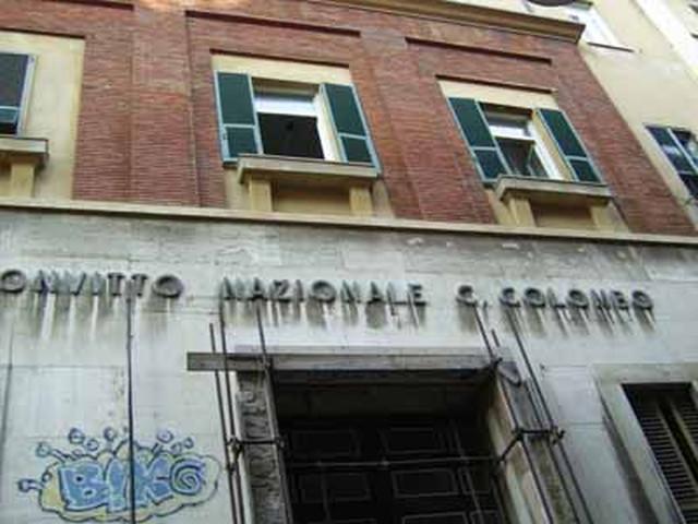 Genova, domani sospensione temporanea del servizio dell'ascensore di Quezzi