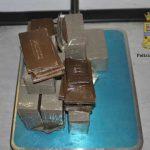 Genova – Controlli nel Centro Storico, due arresti per spaccio