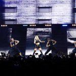 Musica – Emma Marrone: trionfo per la tappa genovese dell'Adesso Tour