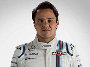 Felipe Massa, addio alla F1: