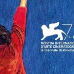 Festival del Cinema di Venezia, tocca a Gabriele Muccino