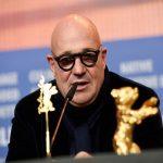 """Cinema, è l'italiano """"Fuocammare"""" il film straniero candidato agli Oscar 2017"""