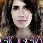 """Musica – """"Oronero"""", Giorgia torna a cantare dopo tre anni di silenzi"""
