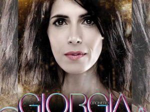 Musica - Dal 1 gennaio per Giorgia sarà