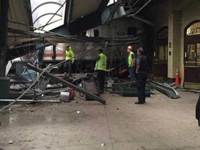 Padova - Spaccavano alla fermata dell'autobus: 4 arresti