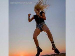 Musica - Joanne segna il ritorno di Lady Gaga