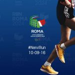Nervi Run – Italia Nostra pronta a denunciare il Sindaco Doria
