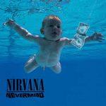 Musica – 25 anni fa usciva Nevermind, capolavoro dei Nirvana