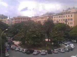 Borgo Marina, 50enne muore soffocata da una brioche