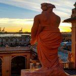 Genova, il 23 settembre Palazzo Reale resterà aperto sino alle 22