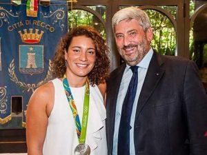 Roberta Bianconi